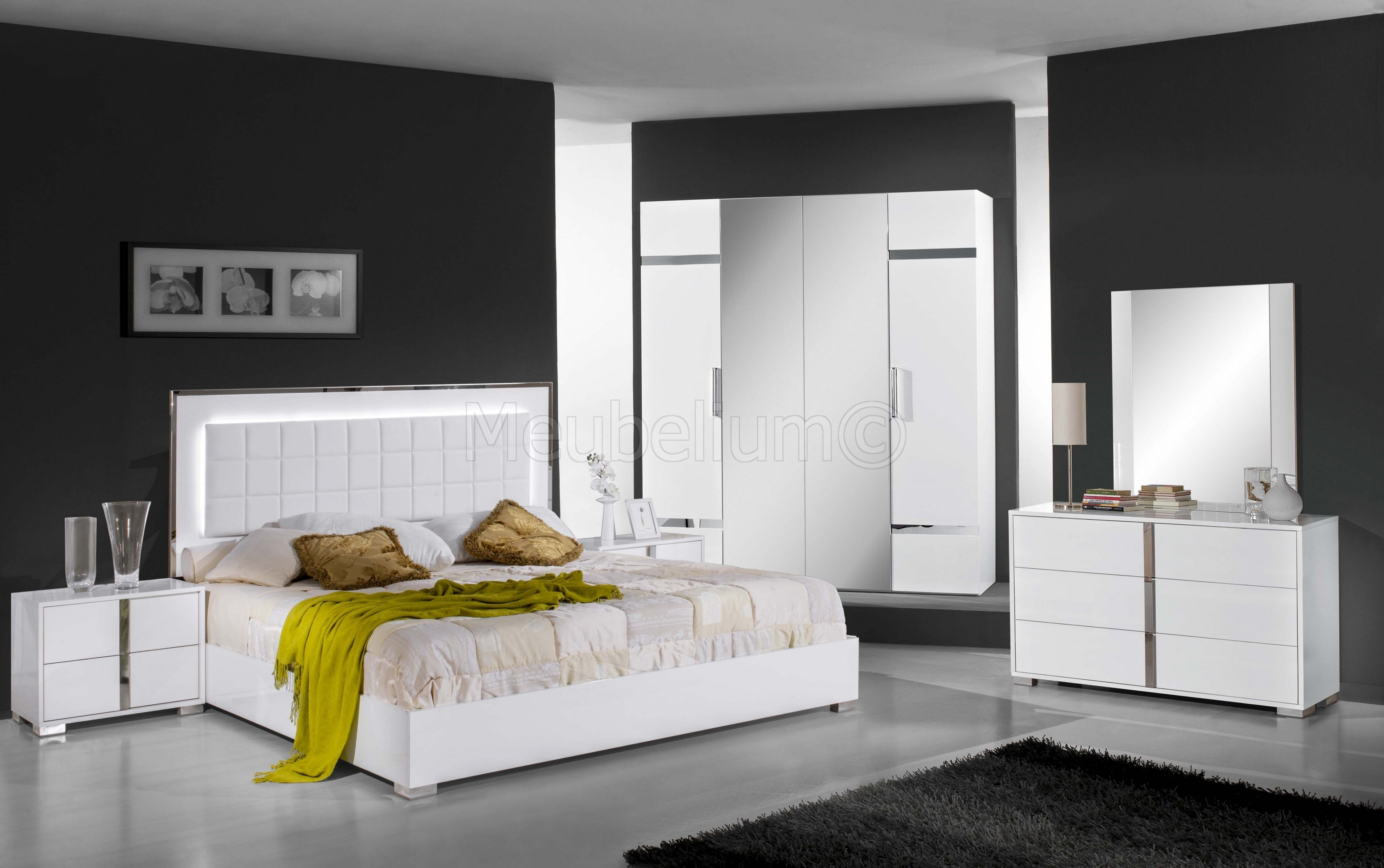 Tips to Create Meuble Chambre De Qualité