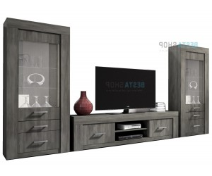 Ensemble tv design,tv pas cher,ensemble meuble tv design