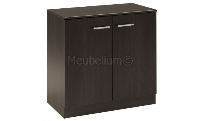 Commode 2 portes ABELLA